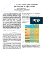 347518934-Diseno-de-Un-Condensador-de-Agua-Con-Fuente-Eolica-Para-Obtencion-de-Agua-Potable.pdf