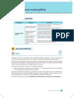 RP-COM3-K05 - Sesión 5.Doc (7)