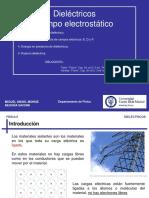 OCW-FISII-Tema06.pdf