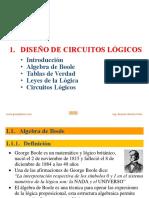 12 Diseño Circuitos Logicos v0.08 (1).pdf