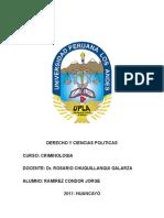 CRIMINOLOGIA CORRUPCION DE FUNCIONARIOS.doc