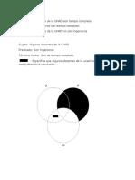 Operatividad entre conjuntos tarea tres.docx