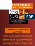 ethics-111123224643-phpapp02