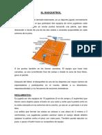 EL BASQUETBOL-III.docx