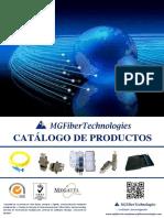 1316189393_mgfibertechnologiescatalogo.pdf