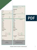 mis_expensas_pdc_version_2.01_nuevo_recibo_24.07.pdf