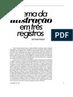 _o_tema_da_ilustracao.pdf