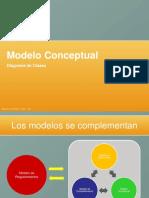 Clase 7 - Modelo Conceptual -1.pdf