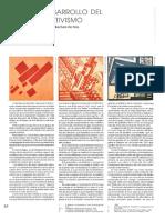 origen y desarrollo del deconstructivismo.pdf