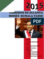 314677125-Ollanta-Humala-Gobierno-en-Adm-Publica-Monografia.docx
