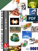 9.- Catalogo-de-Normas-Bolivianas.pdf