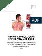 PC_ASMA.pdf
