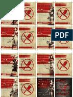 Cards Butchers Apr2016 Pages