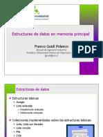 estructuras-en-memoria.pdf