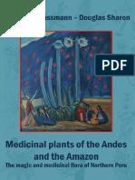 etnobotanica_ingles_web.pdf