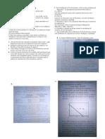 TALLER UNIDAD 3.1.pdf
