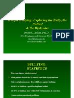 BullyINternational.ppt.pdf