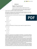 22 SEMANA 4 Logica Matematica..