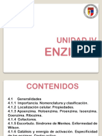 T4. Enzimas (1)