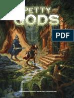 Original Petty Gods - OPG.pdf