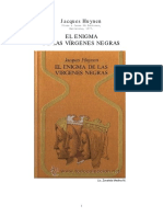 El enigma de las virgen - Jaques Huyen.pdf