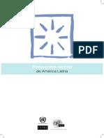 S0800829_es.pdf
