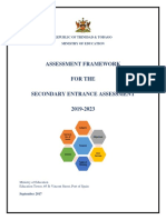 Assessment Framework for Sea 2019-2023 (16!11!2017)