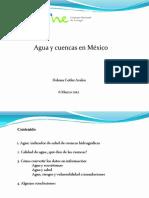 2 Helena Cotler_ Agua y Cuencas