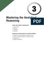 Mastering analytical and reasoning.pdf