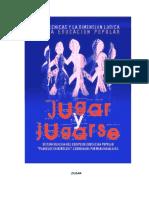jugar-y-jugarse-2da-ed.pdf
