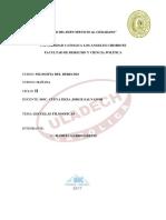 ESCUELAS-FILOSOFICASRASHTA (1)
