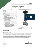 v�lvulas-fisher-easy-e-ed-y-ead-cl125-a-cl600-fisher-ed-ead-easy-e-valves-cl125-through-cl600-spanish-universal-es-124574.pdf