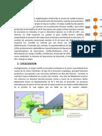 Campo Castilla - Ecopetrol