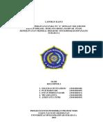 Lp Fraktur Femur Revisi Klpk 2