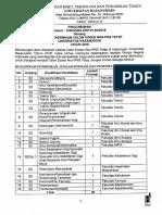 Pemgumuman Seleksi Calon Dosen Non PNS 16-Mei-2018 08-18-30
