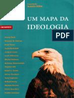 Mapa Da Ideologia