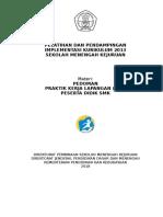 b6 Pedoman PKL