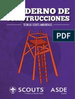 Cuaderno Construcciones A.pdf