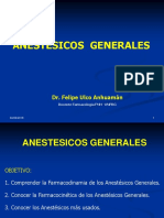 Anest Generales Ulco - 2014-i