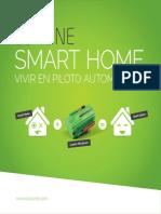 Catálogo Loxone Smart Home 2017