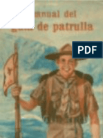 Manual+Del+Guia+de+Partulla.pdf