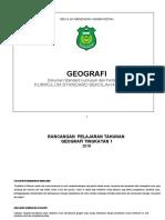 t1rptgeo2018-180102073435