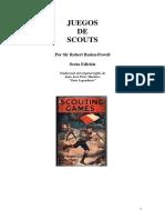Spanish-Juegosdescouts.pdf