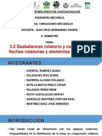 3.2 PROF JUAN (1).pptx