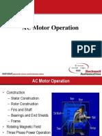AC MOTORS-2