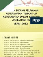 AKREDITASI BID. KEP . PK 1.pdf