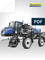 Defensor SP2500 Brasil
