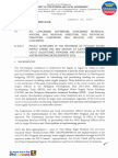 DILG Memo Circular 2013219 a01e0a94fd