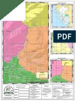 1_Mapa de Ubicación y Localización_A2