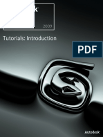 3ds_max_2009_tutorials_introduction.pdf